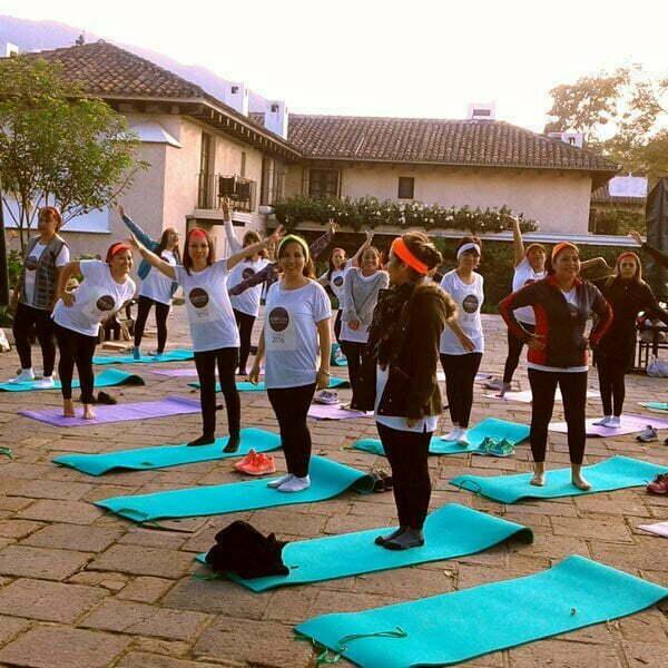 Guatemala_yoga