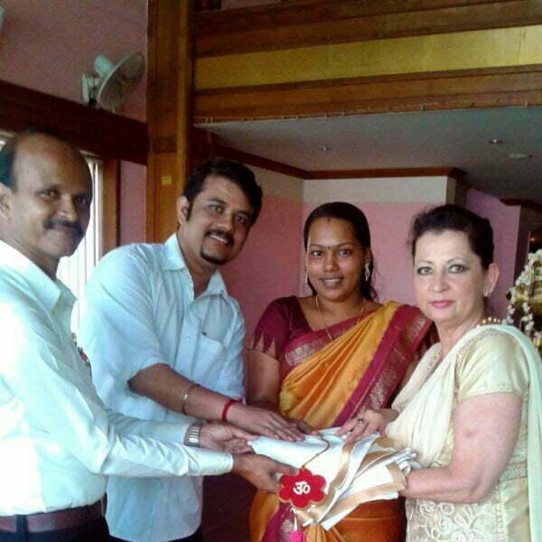 india-ayurveda-diploma